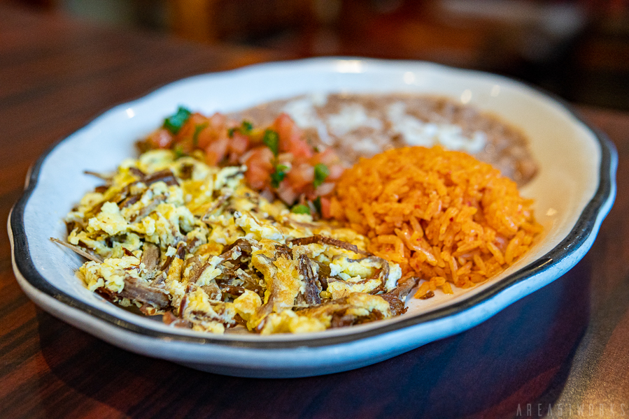 BEST AUTHENTIC MEXICAN FOOD LUNCH SPECIALS LOS ANGELES